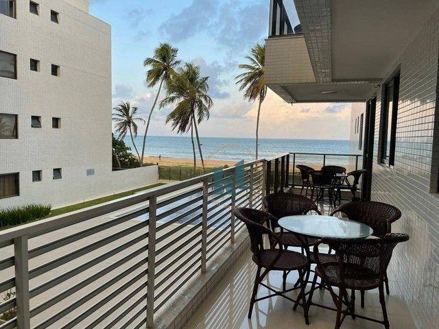 Apartamento com 2 dormitórios à venda, 65 m² por R$ 720.000,00 - Jardim Oceania - João Pes - Foto 2