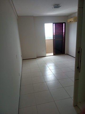 Alugo Apartamento Renascença 2! - Foto 5