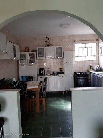 Casa sobrado,  venda , 145 mts, com 3 quartos em Jardim América - Rio de Janeiro - RJ - Foto 7