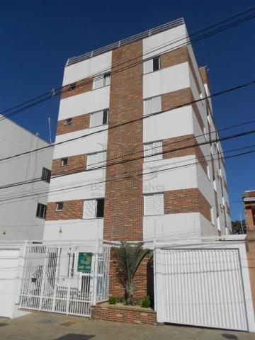 Apartamento para alugar com 3 dormitórios em Centro, Pocos de caldas cod:L1523