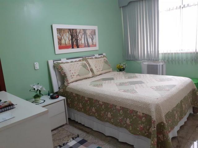 Apartamento à venda com 3 dormitórios em Bonsucesso, Rio de janeiro cod:890402 - Foto 11