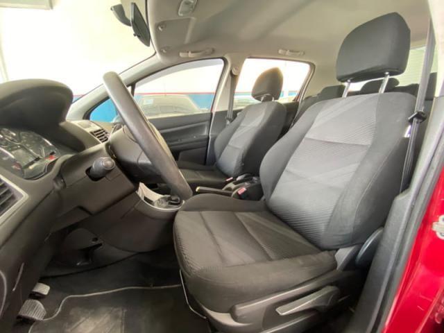 Peugeot 307 Hatch Presence 1.6 Mec.  - Foto 12