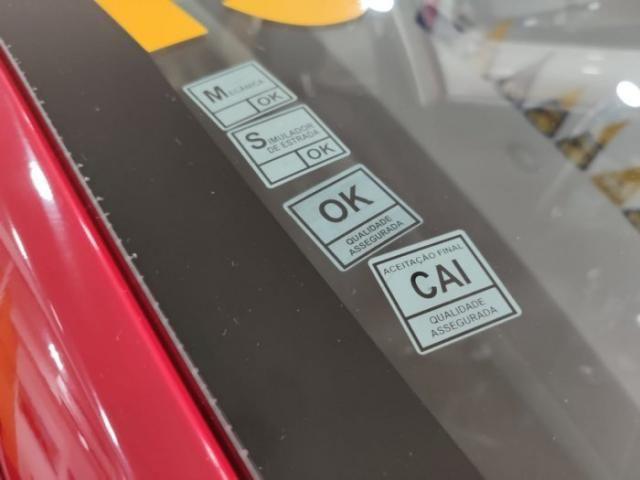 Ford ka 2015 1.0 se 12v flex 4p manual - Foto 3