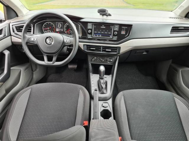 Volkswagen Virtus CL AD - Foto 7