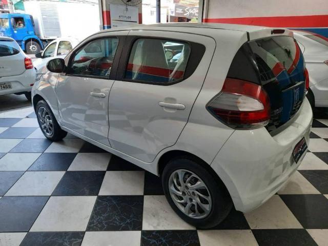 Fiat Mobi DRIVE - Foto 5