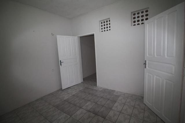 Casa para alugar com 2 dormitórios em Benfica, Fortaleza cod:CA0063 - Foto 10