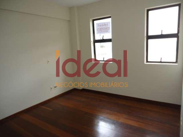 Apartamento à venda, 1 quarto, Centro - Viçosa/MG