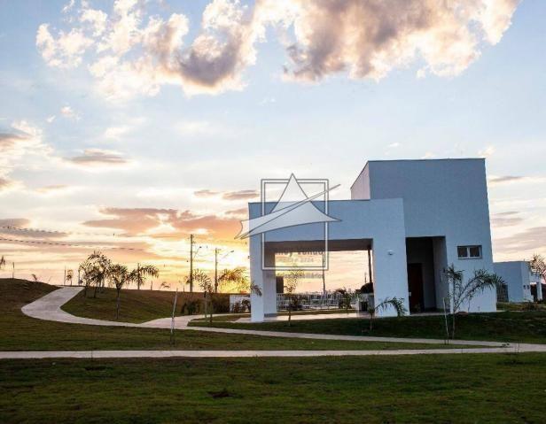 Sobrado com 3 dormitórios à venda, 214 m² - Jardim Imperial II - Cuiabá/MT - Foto 9