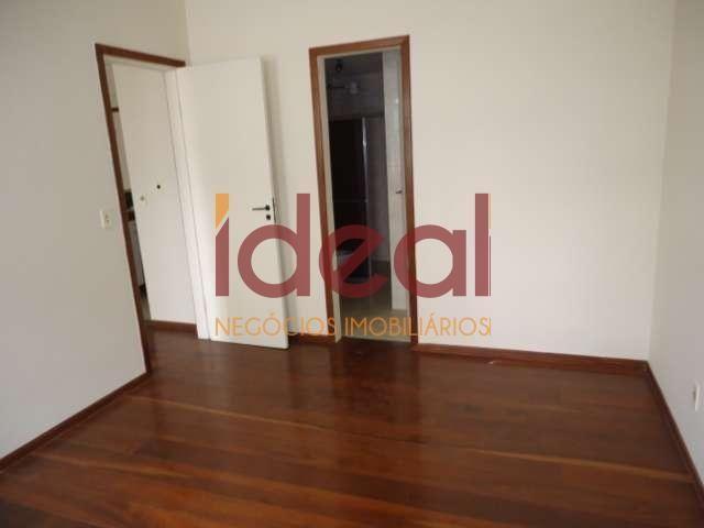 Apartamento à venda, 1 quarto, Centro - Viçosa/MG - Foto 2