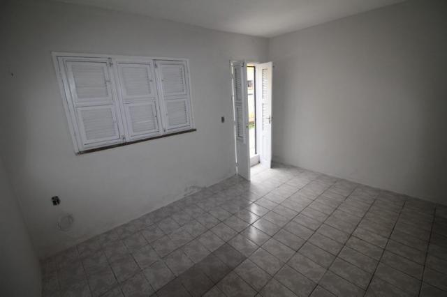 Casa para alugar com 2 dormitórios em Benfica, Fortaleza cod:CA0063 - Foto 4