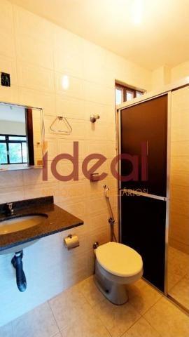 Apartamento à venda, 2 quartos, 1 suíte, 1 vaga, Santo Antônio - Viçosa/MG - Foto 6