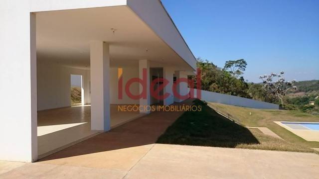 Lote à venda, Vale das Acácias - Viçosa/MG - Foto 2