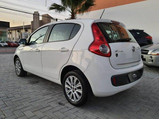 Fiat Palio ESSENCE 1.6 - Foto 10