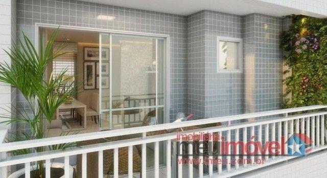 (136). Arpoador, apartamentos com 1 a 2 quartos, 35 a 60 m² - Foto 8