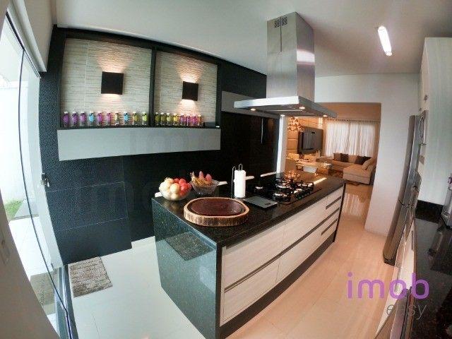 Condomínio Amsterdã - 03 Suites com fino acabamento - Foto 14