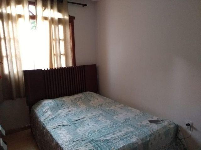 Casa à venda com 2 dormitórios em Santa amélia, Belo horizonte cod:5143 - Foto 11