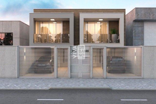 Viva Urbano Imóveis - Casa no Jardim Belvedere/VR - CA00658 - Foto 2