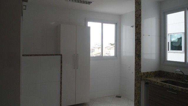 Apartamento para aluguel, Centro - Linhares/ES - Foto 5