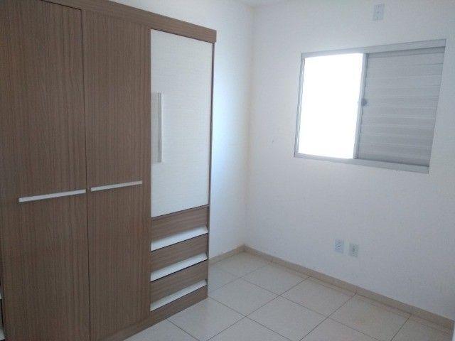 Apartamento à venda!! Bairro Aviação  - Foto 6