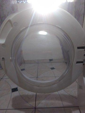Máquina Samsung 10,8 kg - Foto 4
