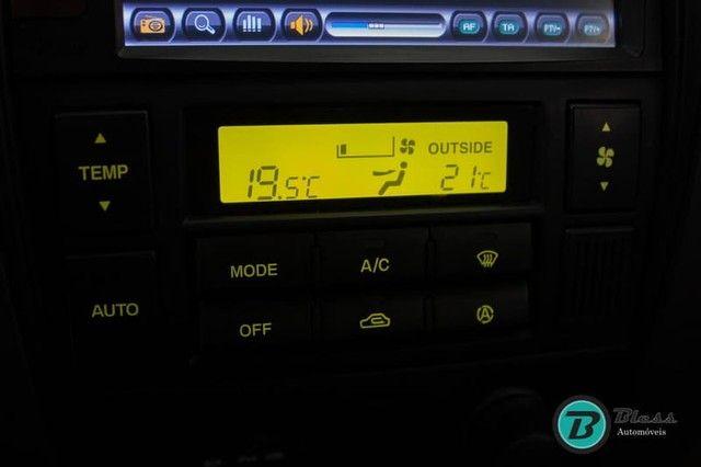 Hyundai TUCSON 2.0 16V AUT - Foto 14