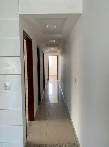 Lindo apartamento Belvedere - Foto 3