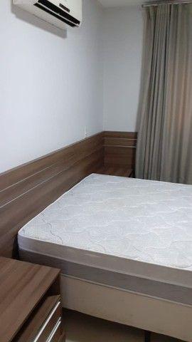 Apartamento à venda Condomínio Maison Gabriela com 3 dormitórios  - Foto 4