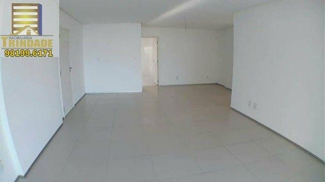 Apartamento Na Ponta D Areia ,217 Metros , 4 Suítes ,Exclusivo  - Foto 2
