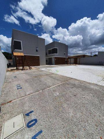 Apartamento com 2 dormitórios à venda, 49 m² por R$ 121.000,00 - Pedras - Fortaleza/CE - Foto 7