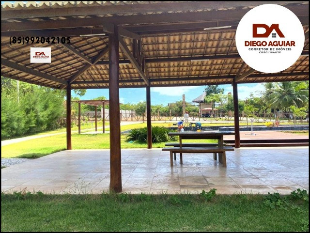 Barra Dos Coqueiros ºº - Foto 20