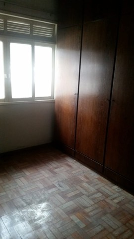 Casa para aluguel, 4 quartos, Centro - Linhares/ES - Foto 4