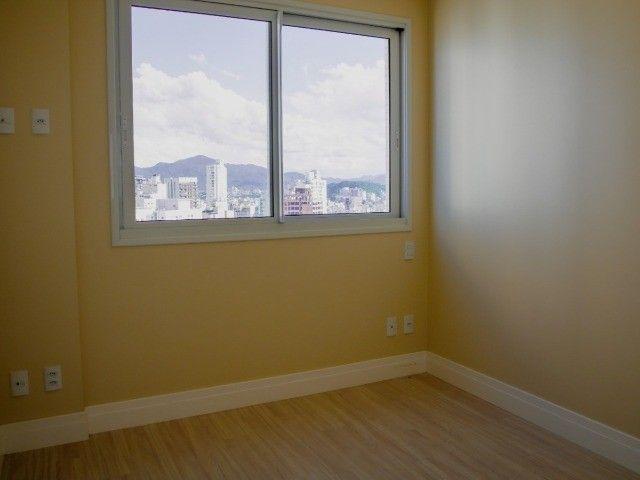 Apartamento de Alto Padrão na Avenida Brasil! 4 Dormitórios (sendo 2 Suítes)- 2 Vagas  - Foto 18
