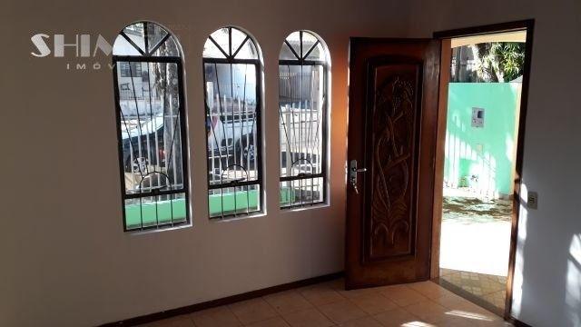 Casa Pq Das Grevíleas  - Terreno Inteiro - Foto 5