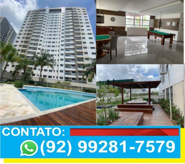 Apartamento Apartamento Vendo Apartamento Vendo Apartamento Vendo Apartamento @#%@$@$ - Foto 4