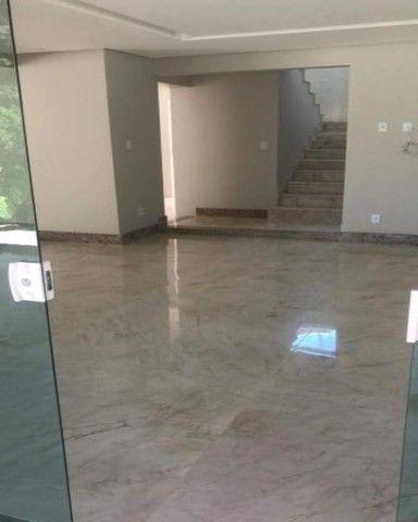 Lauro de Freitas - Casa de Condomínio - Villas do Atlântico - Foto 5