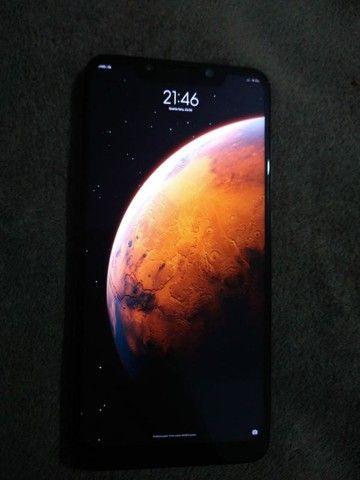 Xiaomi Poco F1. 6 de Ram - Foto 4