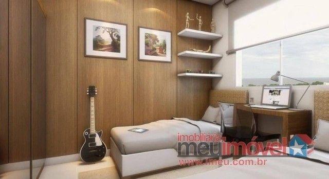 (136). Arpoador, apartamentos com 1 a 2 quartos, 35 a 60 m² - Foto 11