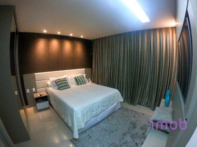 Condomínio Amsterdã - 03 Suites com fino acabamento - Foto 10