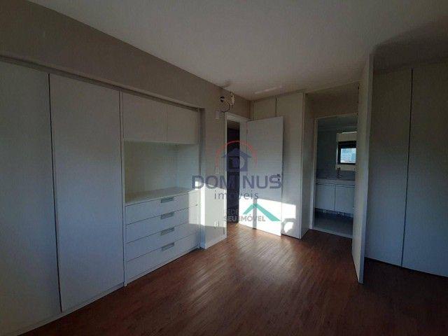 Apartamento com 3 quartos à venda - Serra/ Funcionários - Belo Horizonte/MG - Foto 16