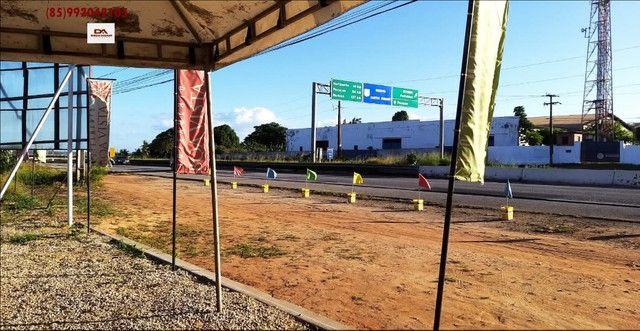 Loteamento Boa Vista !! - Foto 19