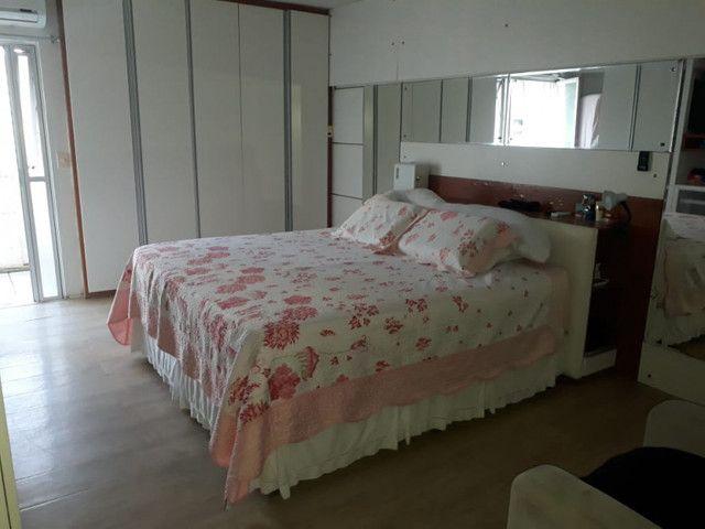 Apartamento à venda com 3 dormitórios em Manaíra, João pessoa cod:005711 - Foto 6