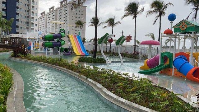 Apartamento Salinas Exclusive Resort