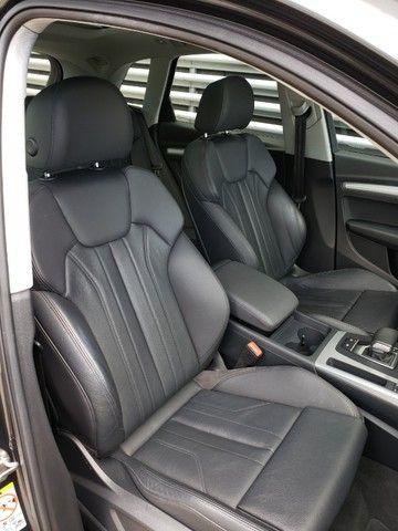 Vendo Audi Q5 18/19 - Foto 9