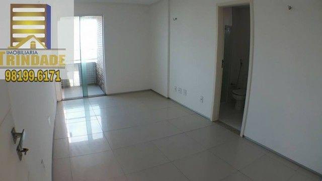 Apartamento Na Ponta D Areia ,217 Metros , 4 Suítes ,Exclusivo  - Foto 3
