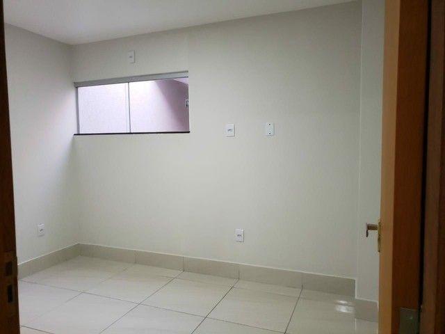 Linda Casa Vila Morumbi - Foto 12