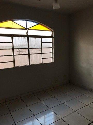 Casa Térrea Vila Planalto 40m da Orla Morena - Foto 5