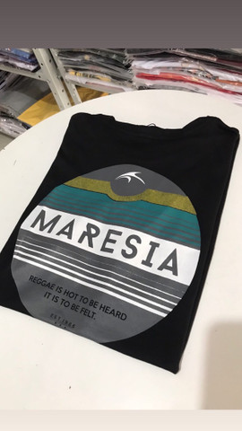Camisas surf  - Foto 6
