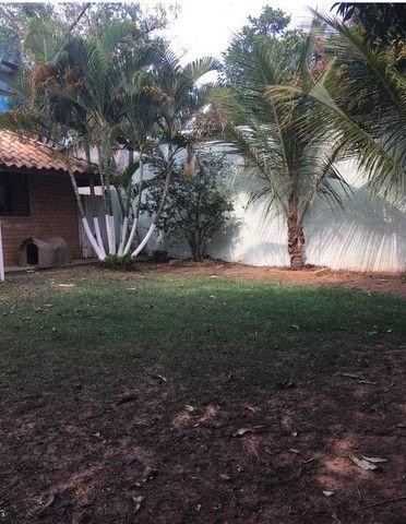Chácara em Condomínio em Artur Nogueira - SP - Foto 10