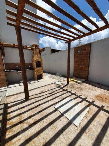 Apartamento com 2 dormitórios à venda, 49 m² por R$ 121.000,00 - Pedras - Fortaleza/CE - Foto 2
