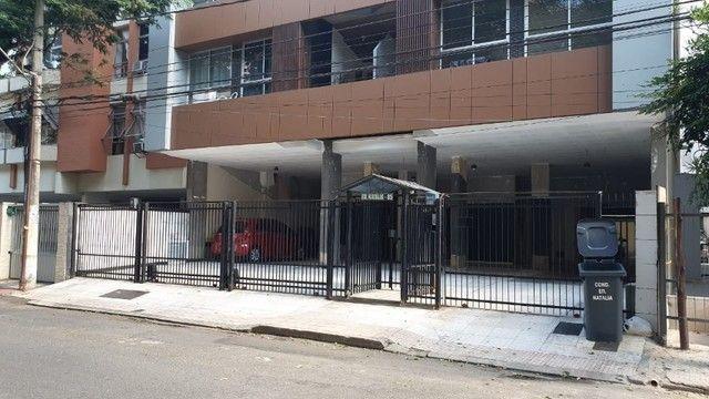 V.E.N.D.O Aptº  Duplex 5  quartos.em Jardim da Penha Vitória cod. 001 - Foto 3